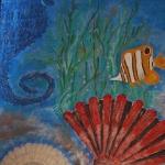 morze-fresk