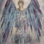 Anioł ochrony