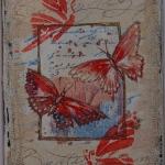 Motyle-na-deseczce