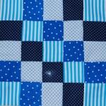 patchwork_0